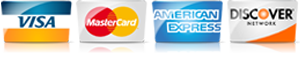 Stop's Refrigeration accepts most credit cards for Furnace in Land O' Lakes WI.