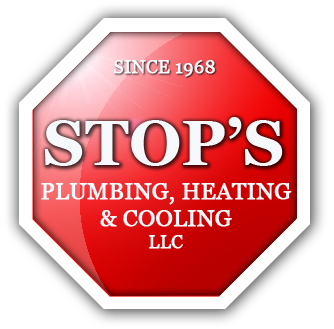 Stop's Plumbing, Heating and Cooling has been a trusted Furnace contractor in Land O' Lakes WI since 1968.