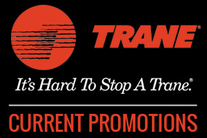 Trust a Trane certified Comfort Specialist with your Furnace replacement in Eagle River MI.