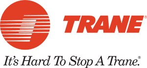 Trane Repair and Service in Land O' Lakes WI