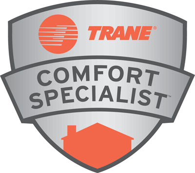 Stop's Plumbing, Heating & Cooling is a certified Trane Comfort Specialist for your Furnace needs in Land O' Lakes WI.
