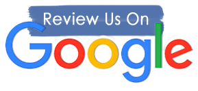 Leave a review of a recent Heating repair we've done for you in Land O' Lakes WI on Google!