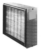 Improve your indoor air quality in Land O' Lakes WI by having Stop's replace your filter.