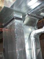 Schedule your duct cleaning in Eagle River WI with Stop's Heating & Cooling.
