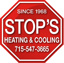 Get your AC replacement done by Stop's Heating & Cooling in Eagle River WI
