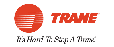 Trust your Boiler installation or replacement in Eagle River WI to a Trane Comfort Specialist.